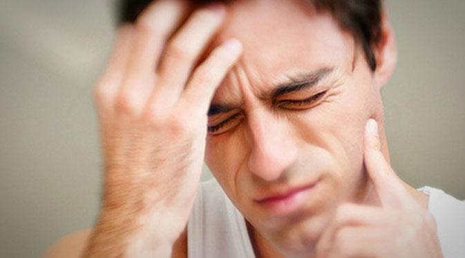5 Cara Alami Mengatasi Sakit Gigi 1