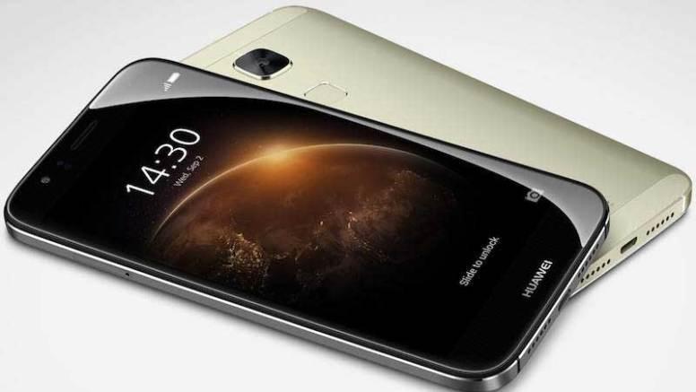 Photo of Huawei Honor 5C Usung Spesifikasi Mumpuni Berbanderol 2,1 Juta