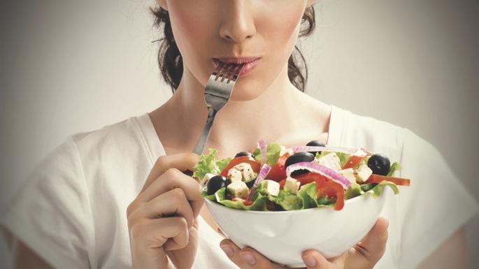 Photo of Jelang Pernikahan, Asuplah 4 Makanan Sehat Ini