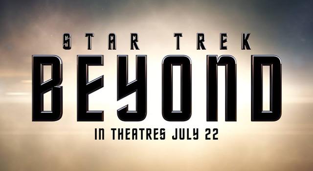 Photo of Star Trek Beyond Bakal Sajikan Kisah Menarik dan Mengesankan