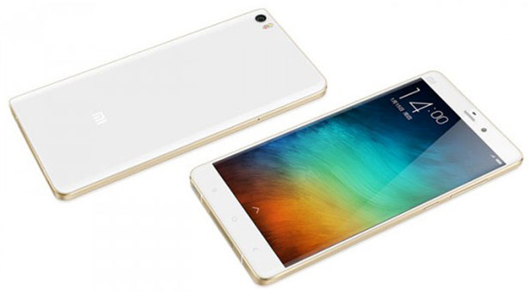 Photo of Xiaomi Mi Note 2 Bakal Disenjatai Baterai Berkapasitas 4.000mAh