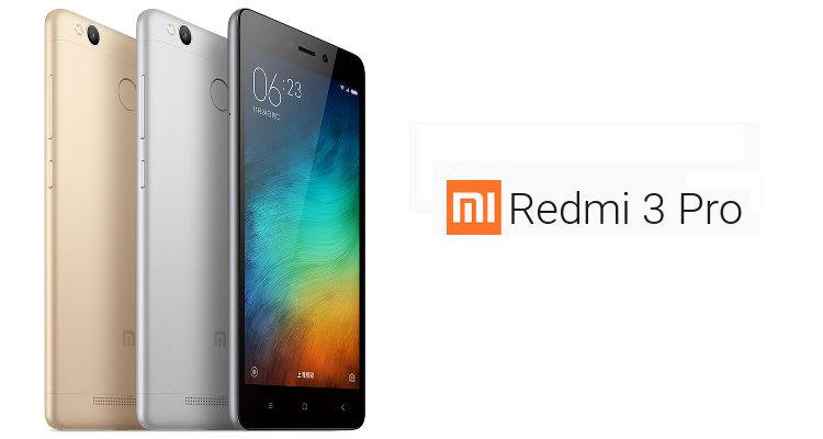 Photo of Xiaomi Redmi Pro Meluncur, Unggulkan Prosesor 10-Core