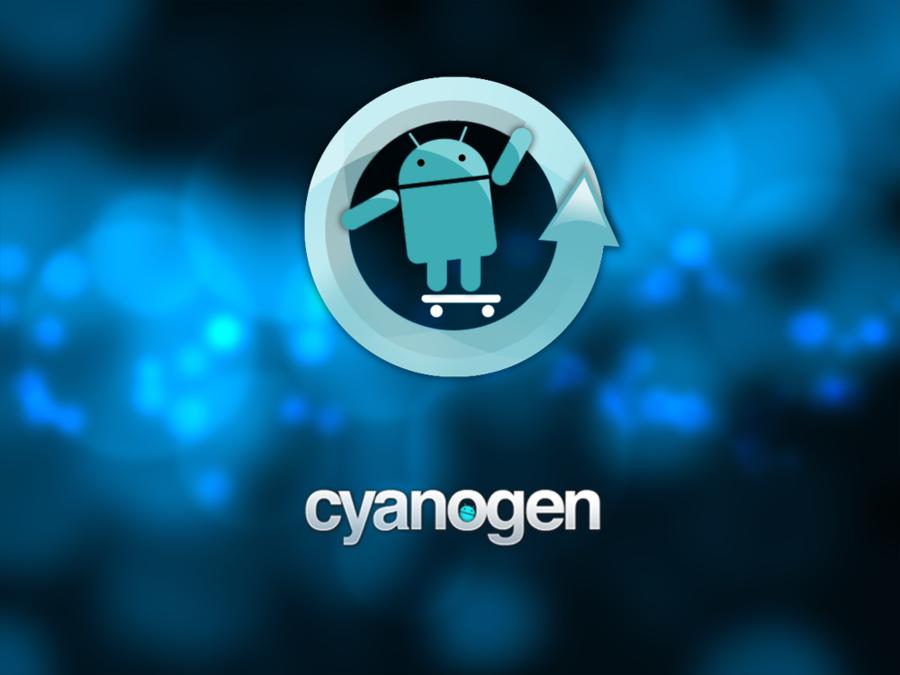 Photo of Cyanogen Ambil Keputusan Pemangkasan Karyawan
