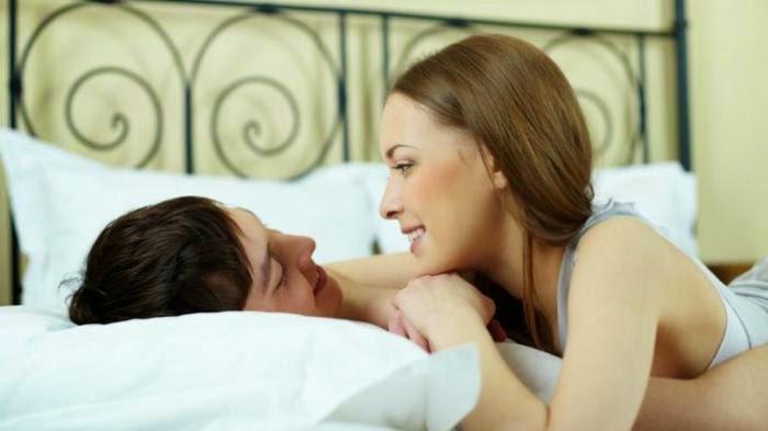 Guna Seks Serupa Otot, Wajib Sering Dilakui
