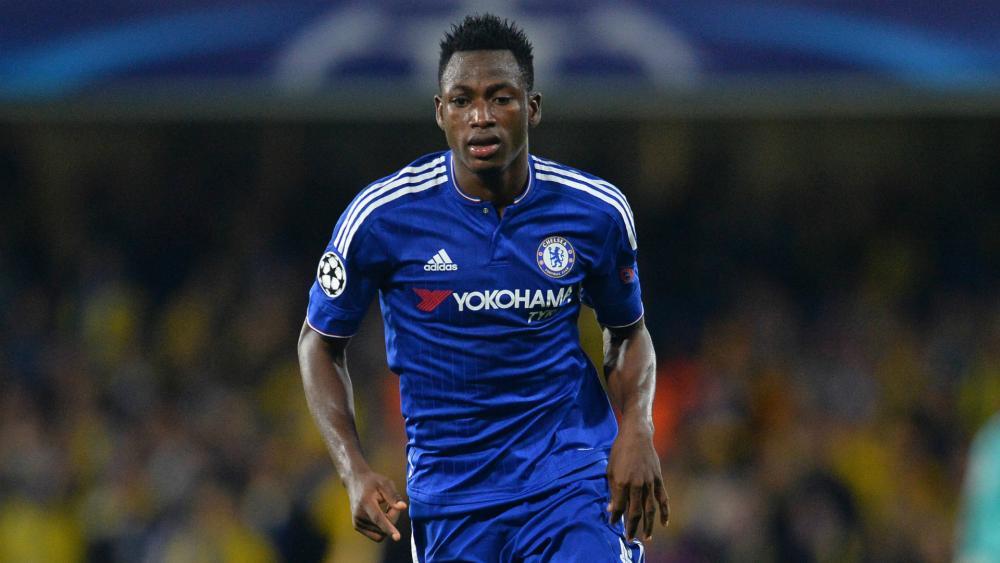 Photo of Baba Rahman Resmi Berstatus Pemain Pinjaman di Schalke 04