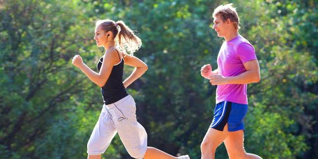 Photo of Ladies, Inilah 7 Cara Tepat Tuk Mencegah Stroke