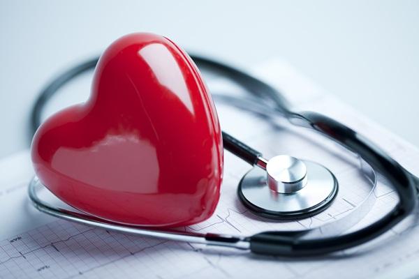 Photo of 6 Makanan Sehat Tuk Penderita Jantung Koroner