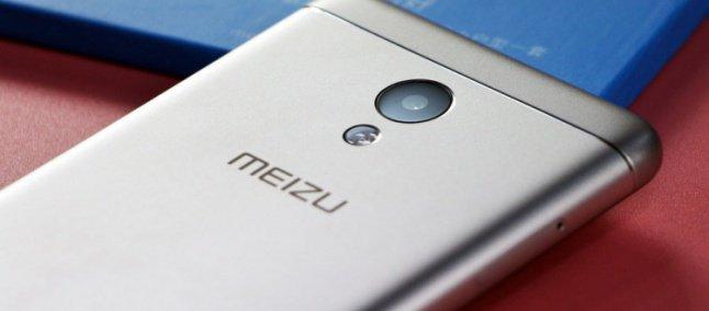 Meizu E1 Siap Diluncurkan Dengan Mengandalkan Kamera 13 MP 1