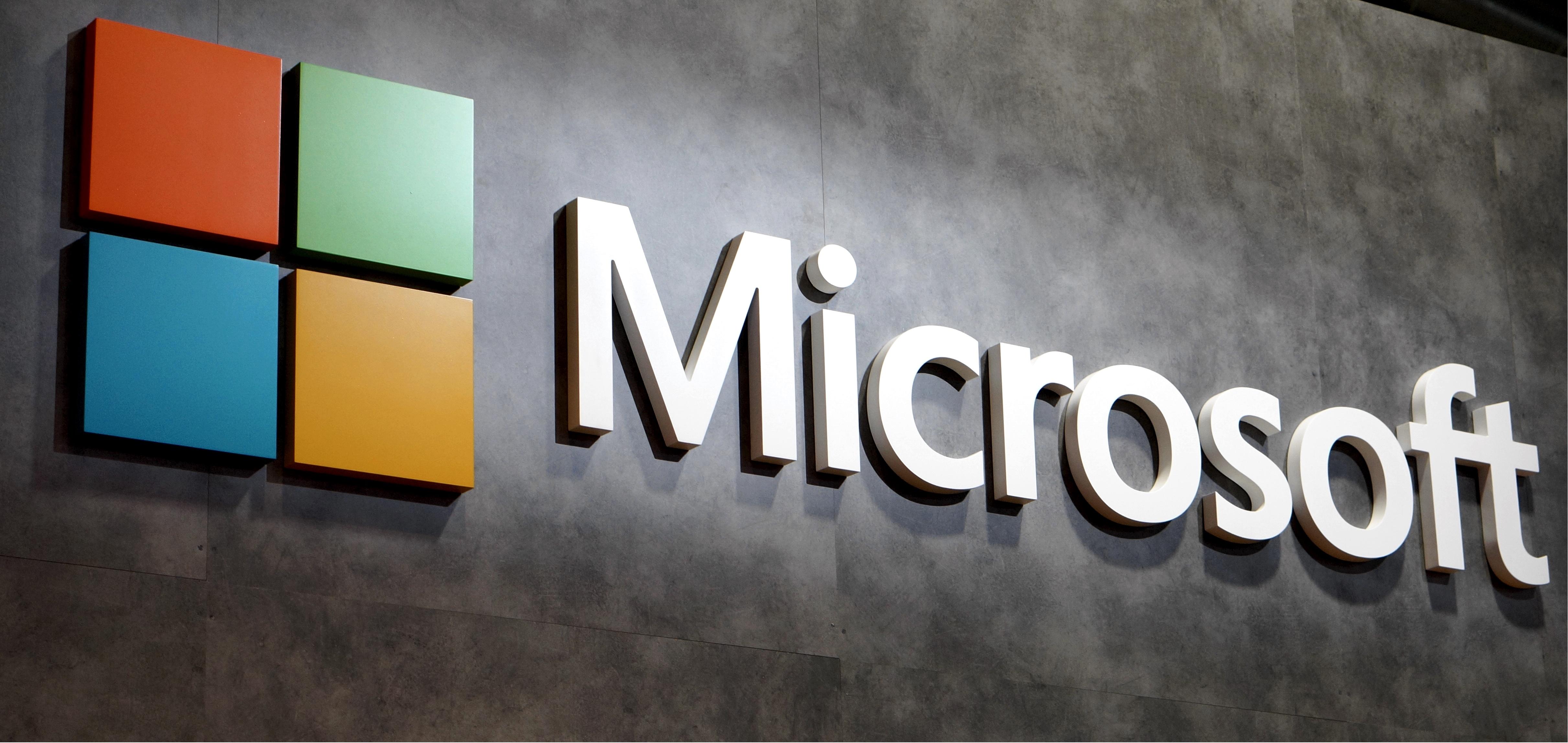 Microsoft Menjual Hak Cipta  Pada  Xiaomi, Membangun Kemitraan Jangka Panjang 1