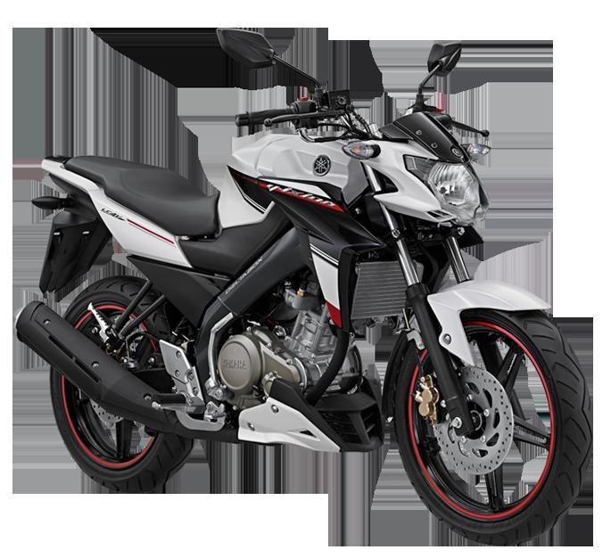 New Yamaha Vixion Advance Didesain Lebih Sporty dan Aerodinamis