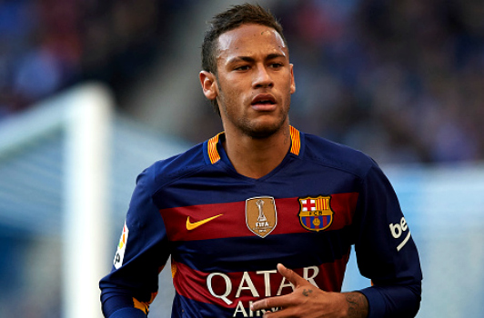 Photo of Rivaldo Jagokan Neymar Jadi Pemain Terbaik Dunia