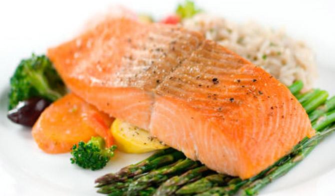 Pelihara Kesehatan Jantung Anda Dengan 4 Makanan Sehat Ini 1