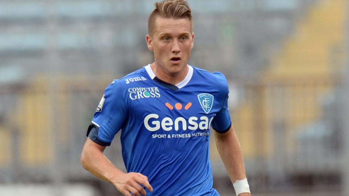 Photo of Napoli Resmi Miliki Pemain Udinese Calcio, Piotr Zielinski