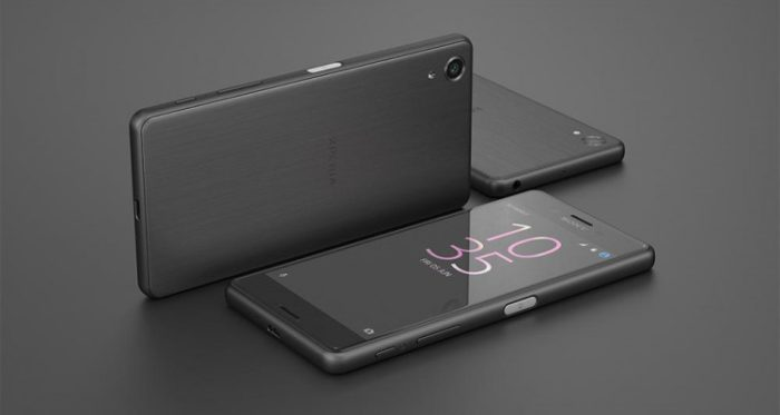 Sony Xperia XR Bakal Diperkenalkan di IFA 2016 1