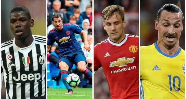 5 Pemain Terbeken Dalam Transfer Liga Inggris 2015/2016 1