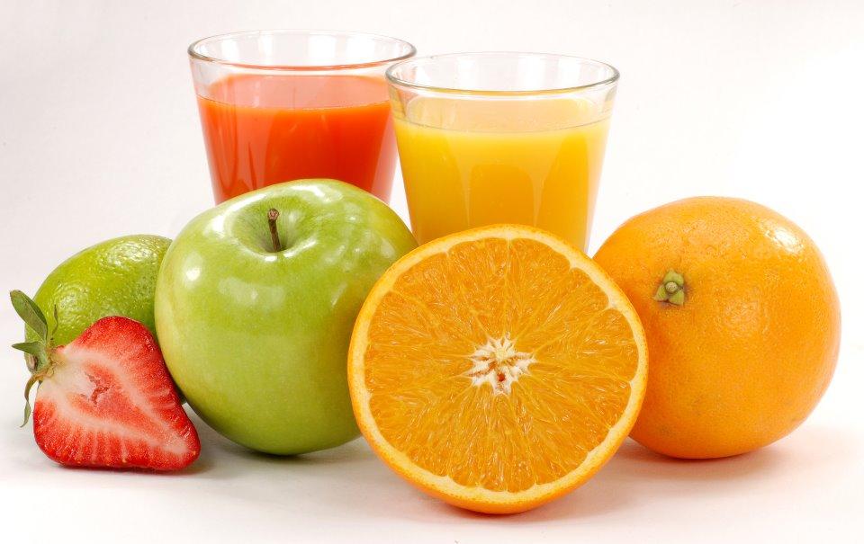 Beragam Jenis Buah Yang Layak Dikonsumsi Untuk Penyakit Diabetes 1