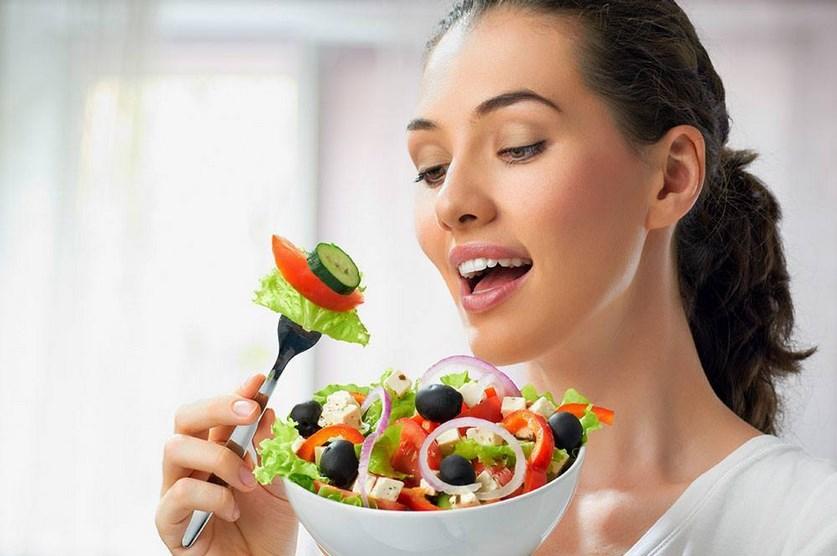 7 Makanan Terkrusial Untuk Kesehatan Kulit Anda 1