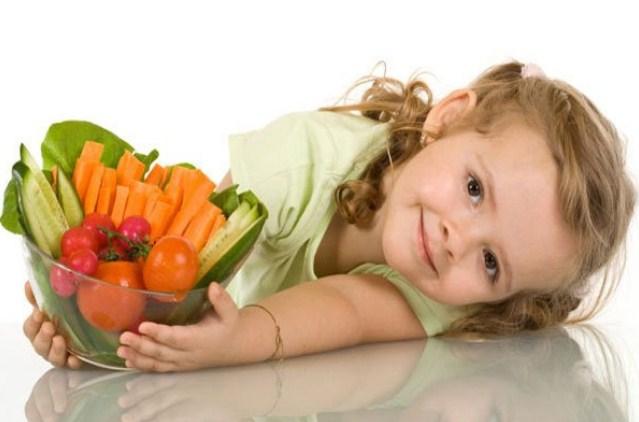 9 Makanan Sehat Tuk Tingkatkan Kesehatan Otak 1