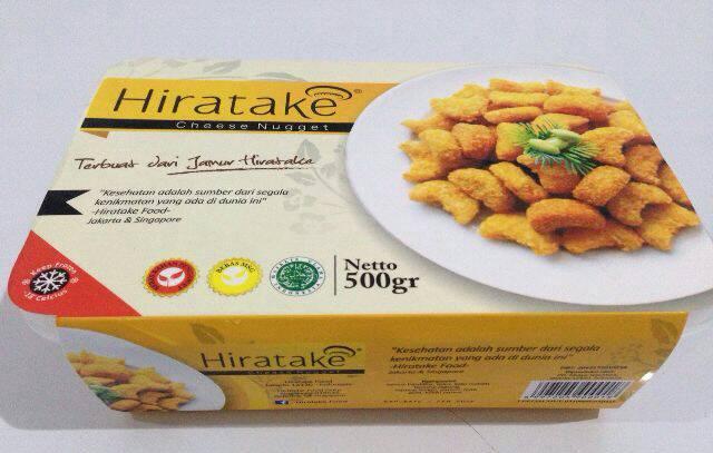 hiratake-chees-nugget