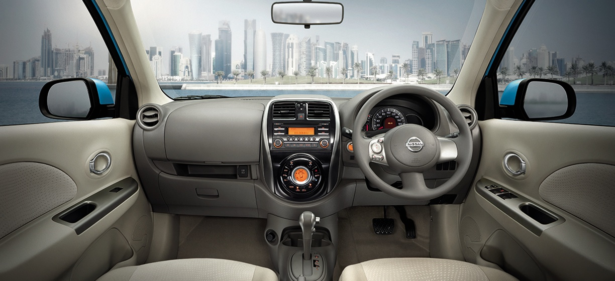 interior-new-nissan-march