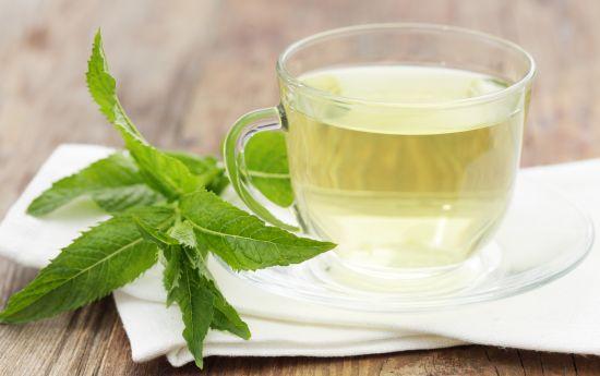 Photo of 7 Minuman Sehat Yang Miliki Khasiat Untuk Menyehatkan Tubuh