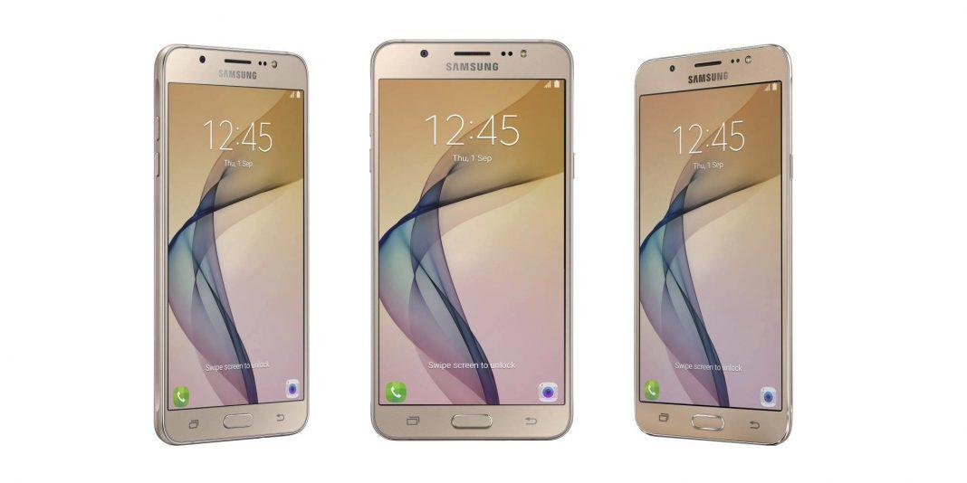 Samsung Galaxy On8 Usung RAM 3GB Berbanderol 3 Jutaan 1