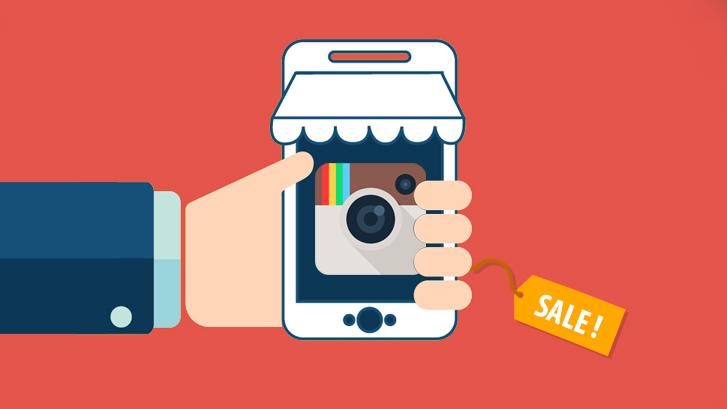 Photo of 7 Tips Memulai Usaha Lewat Instagram Tuk Capai Keberhasilan