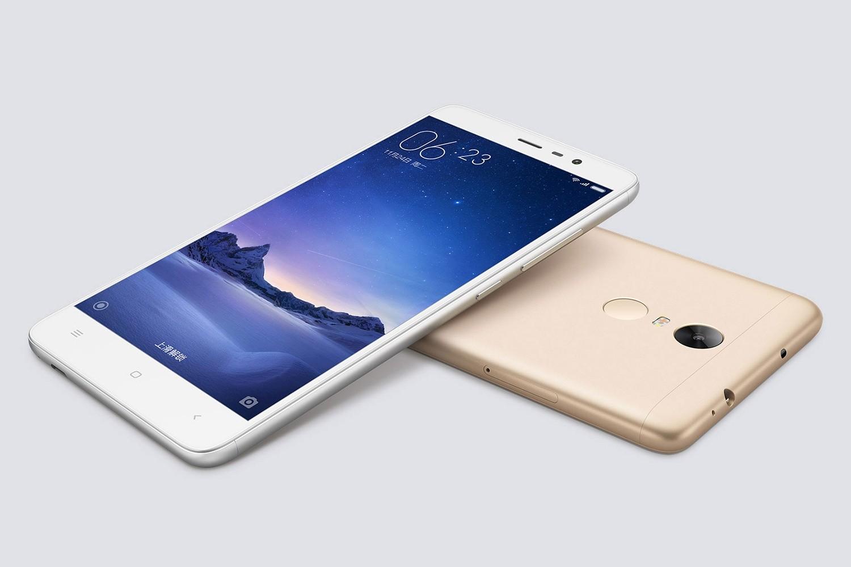 Photo of Xiaomi Redmi 4 Bakal Diluncurkan, Dibenami Kamera 13 MP