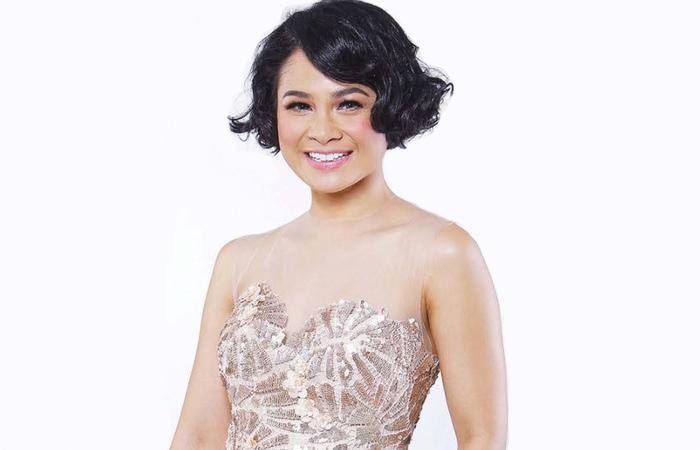 Kisah Hidup dan Karir Gemilangnya Andien Sebagai Diva Jazz Indonesia 1