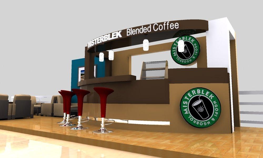 Photo of Tips Mudah dan Jitu Untuk Memulai Bisnis Kafe