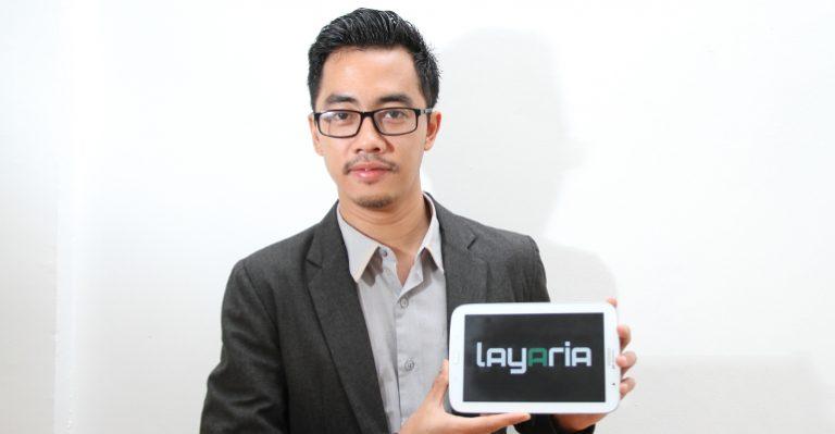 Photo of 7 Artis Indonesia Yang Sukses Rintis Bisnis Startup