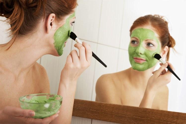 Photo of 5 Cara Alami Ini Ampuh Tuk Menghilangkan Belang Pada Wajah