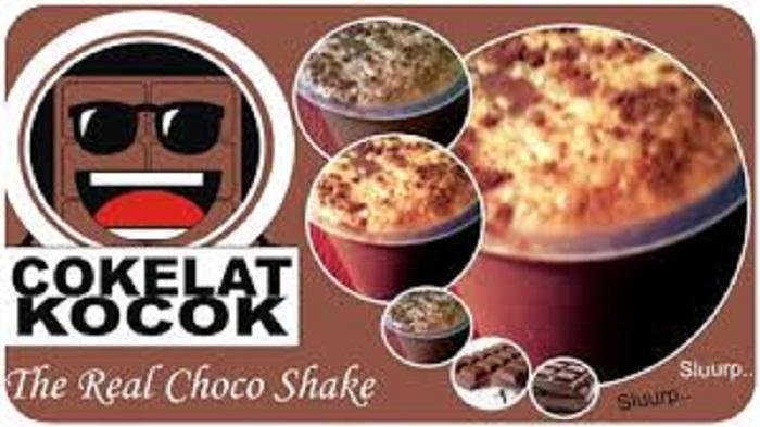 Cokelat Kocok, Bisnis Minuman Yang Janjikan Peluang Besar 1