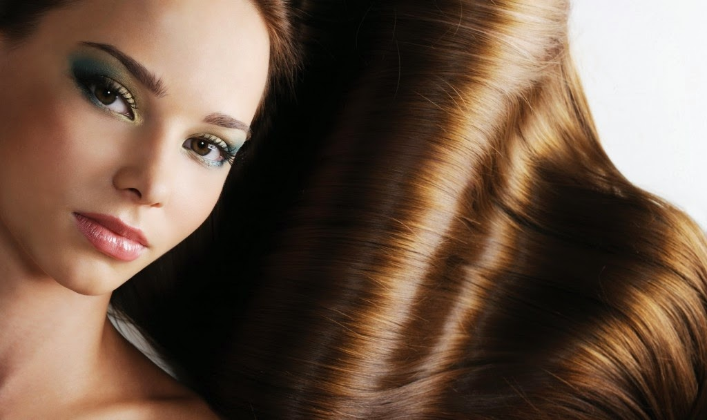 4 Bahan Alami Yang Ampuh Tuk Melembabkan Rambut Anda 1