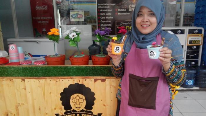 Photo of Manisnya Peluang Bisnis Es Pot Makboy