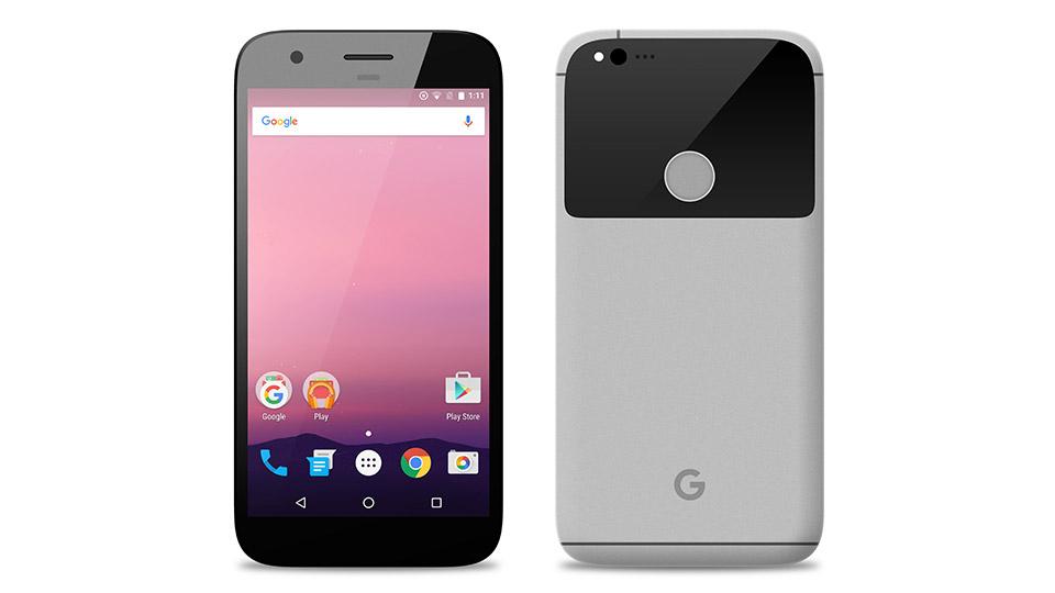 Photo of Google Pixel XL Resmi Diluncurkan, Andalkan OS Nougat 7.1