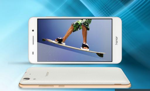 Photo of Huawei Honor Holly 3 Resmi Meluncur, Unggulkan OS Android Terbaru