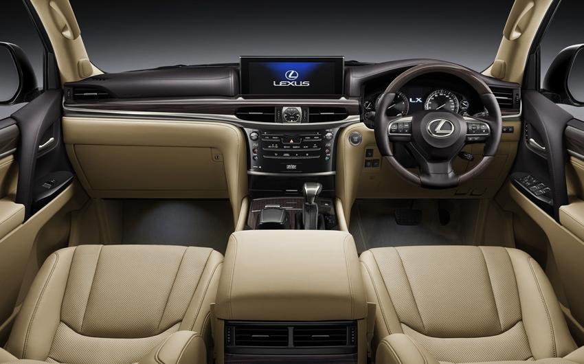 interior-all-new-lexus-lx-570