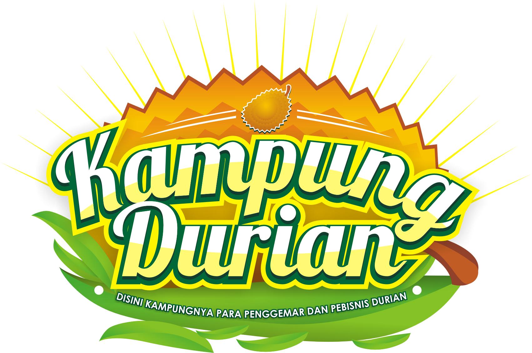 Photo of Kampung Durian, Bisnis Kuliner Olahan Durian Yang Janjikan Peluang Menggiurkan