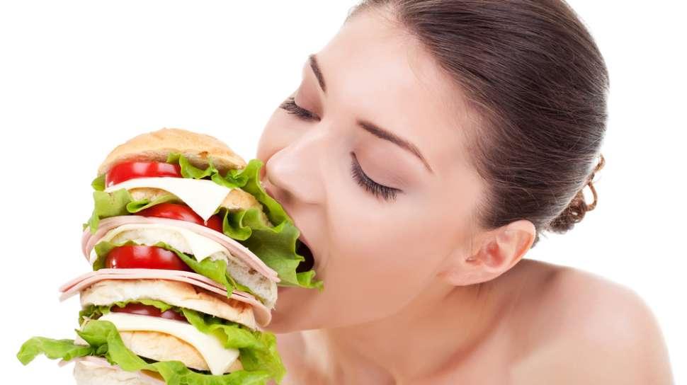 Photo of Hindari 6 Makanan Ini Agar Terluput Dari Jerawat Membandel