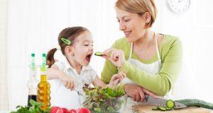 makanan-untuk-meningkatkan-gizi-anak