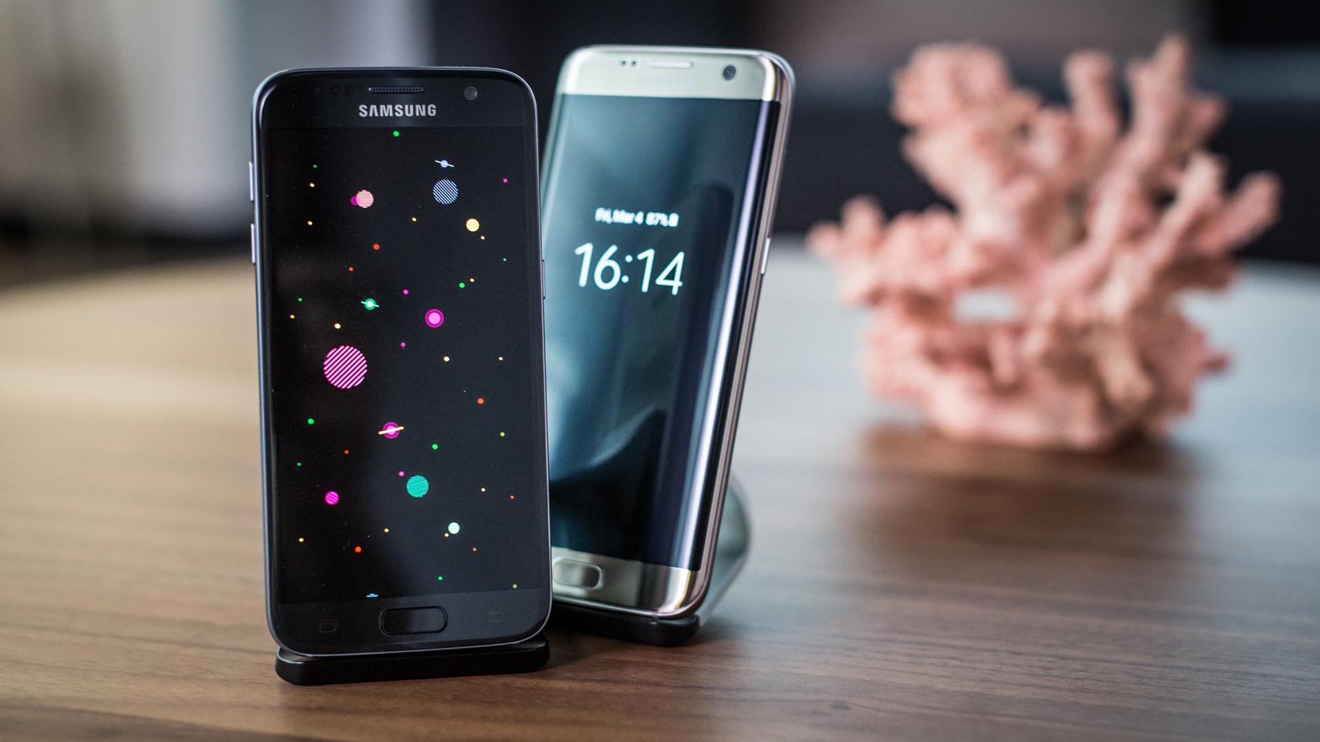 Photo of 5 Smartphone Android Yang Dibenami Kamera Terbaik