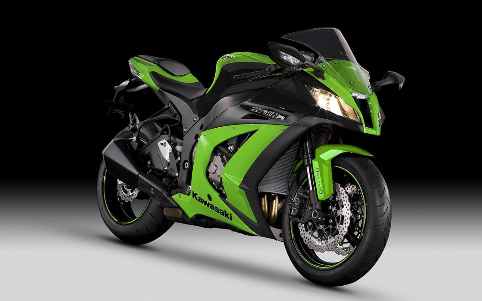 motor-kawasaki-ninja-zx10-r