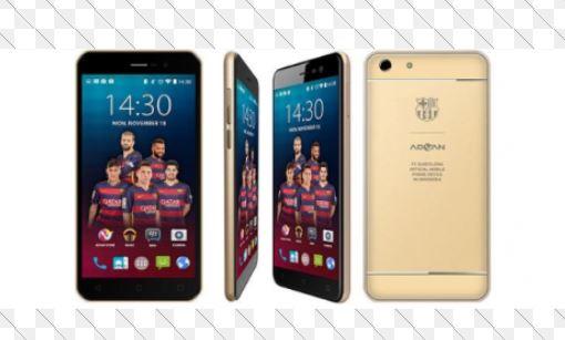 Advan i5C, Smartphone 4G LTE Berbanderol Rp 900 Ribu 1