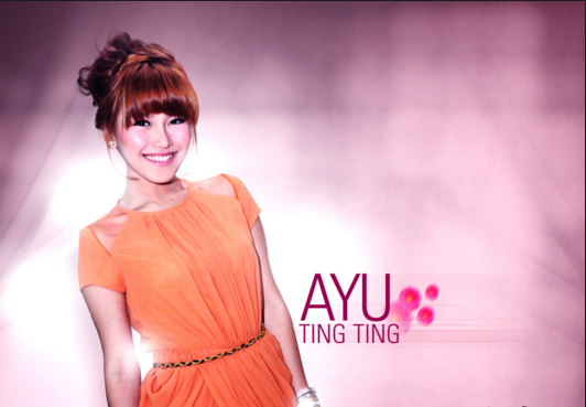 Photo of Jajal Dunia Akting, Ayu Ting Ting Main Sinetron Perdananya