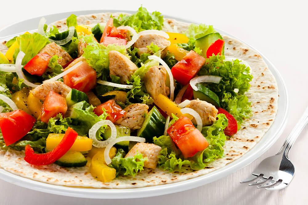 4 Hal Krusial Yang Harus Diperhatikan Saat Menjalani Diet Mayo 1