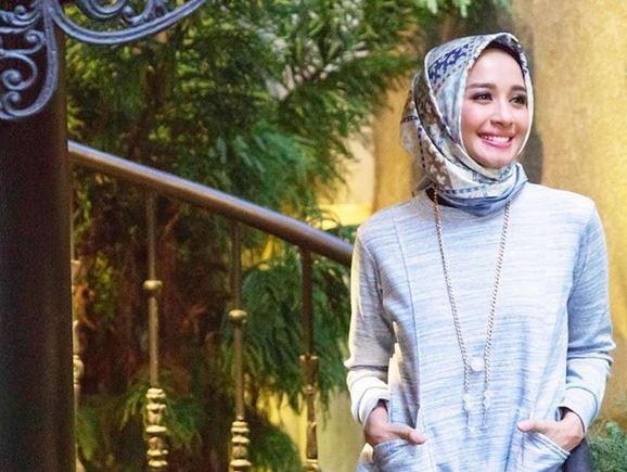 Photo of Kesuksesan dan Perjalanan Karirnya Laudya Cynthia Bella Yang Gemilang