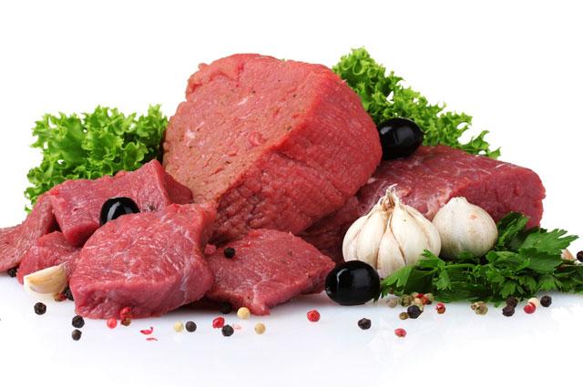 Photo of 7 Makanan Penambah Darah Yang Dianjurkan Tuk Pengidap Anemia
