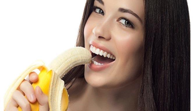 Photo of 8 Manfaat Pisang Yang Ajaib Jika Dikonsumsi Setiap Hari