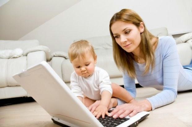 Photo of 5 Kiat dan Kunci Sukses Rintis Bisnis Online Bagi IRT